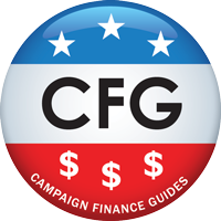 Campaign Finance Guides