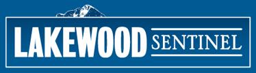 Lakewood Sentinel