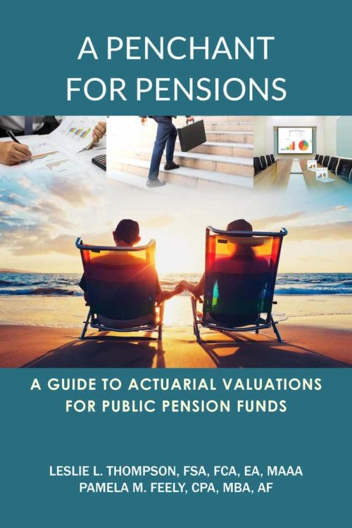 A Penchant for Pensions